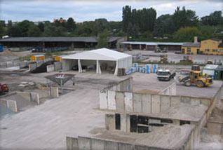 lagerplatz2