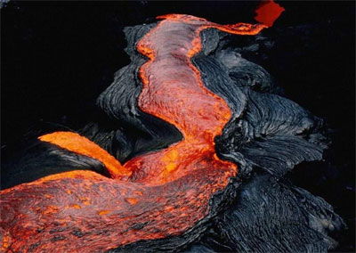 lava galabau