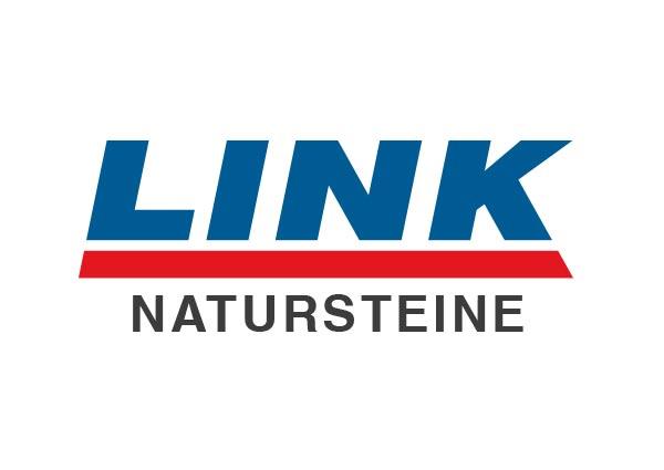 link-natursteine_logo