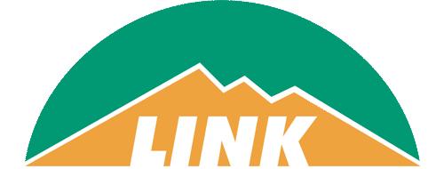 Link Substrate & Erden - Ihr Partner für urbanes Grün