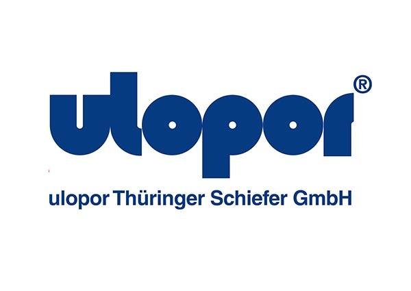 ulopor-logo