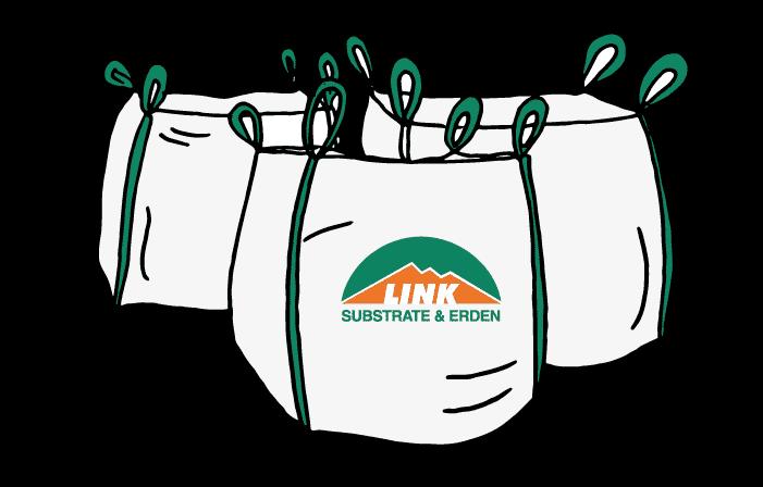 Link-Big-Bags