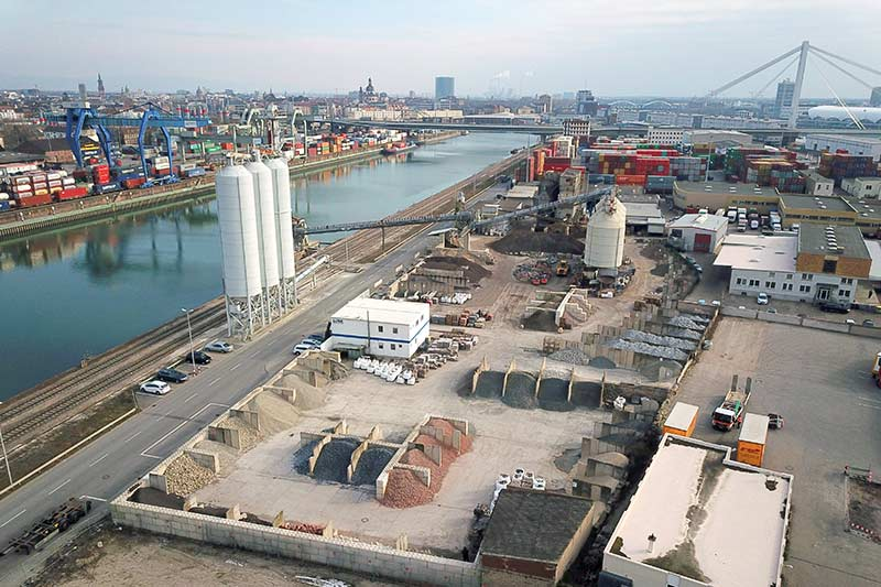 Link-Mannheim-Substrate-Natursteine-Hafen-2